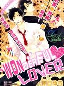 wonderful lover 第6话
