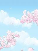 JK与幼女的百合物语 第16-18话