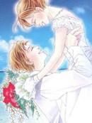 记忆中的爱恋漫画